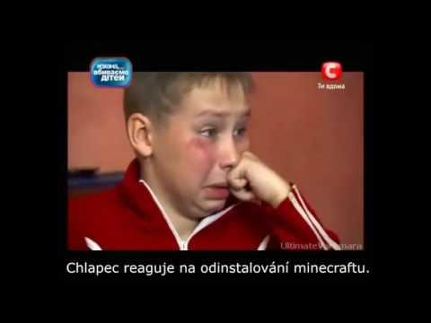 Kozí příběh - Pověsti staré Prahy - celý animovaný film v HD - Pohádka from YouTube · Duration:  1 hour 21 minutes 49 seconds