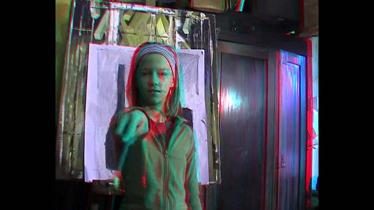 Мастубирация девочек смотреть видео онлайн фото 630-326