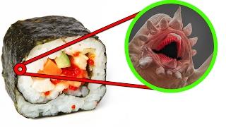 5 cose comuni che ti possono uccidere davvero! #2
