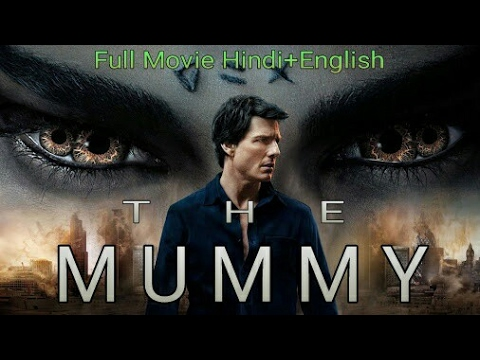 the mummy 2017 mp4 movie download in hindi
