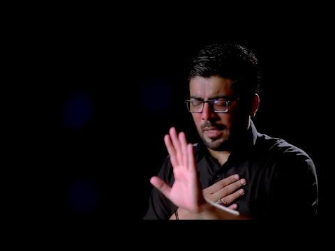 Teri Ummat Kay Zevar Pehan Kar  Mir Hasan Mir  New Noha 2017 1439 HD