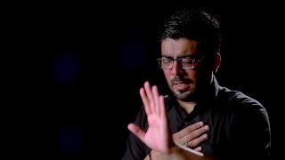 Teri Ummat Kay Zevar Pehan Kar | Mir Hasan Mir | New Noha 2017 /1439 [HD]