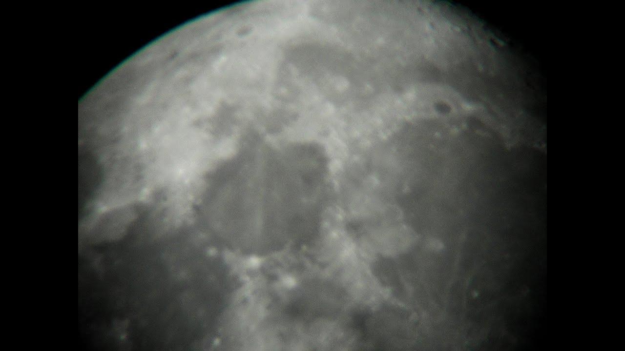 телескоп levenhuk strike 50 инструкция