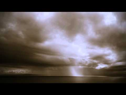 Eric Whitacre - Cloudburst ( BYU Singers )