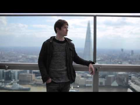 Sky Garden (20 Fenchurch St), London