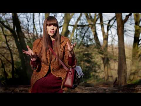 Kate Morton Answers Readers' Questions