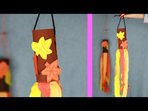 fall-crafts-for-kids---fall-windsock-toilet-paper-roll-craft