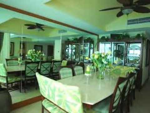 Bayview Portofino Cancun Mexico Vacation Rental