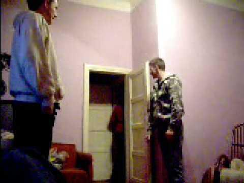 Video - Bella [twoja wina] (feat Kajler, Motyl, Wojtex) thumbnail