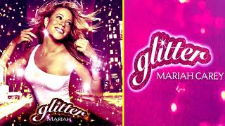 Baixar Mariah Carey - Glitter (Soundtrack from the Motion Picture)