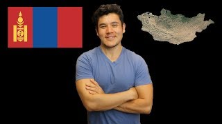 Download Geography Now! MONGOLIA Mp3 and Videos