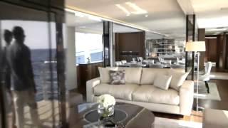 Princess 40M  - Princess Yachts Luxury Motor Yachts