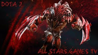 Indian Streamer PRINCE JR playing DOTA 2(Crusader-II)..[Bengali/Hindi/English]..#comejoinme