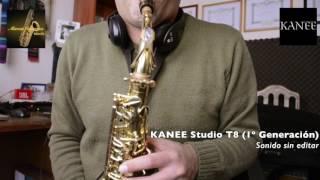 Download Video Kanee Studio (2ºGen) Modelo 2017 MP3 3GP MP4