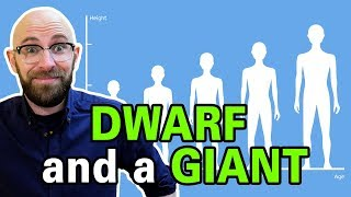 the-man-who-was-a-dwarf-then-later-a-giant