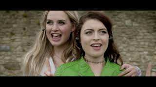 This Is What Dreams Are Made Of (Charity Cover Music Video for Macmillan Cancer Research)