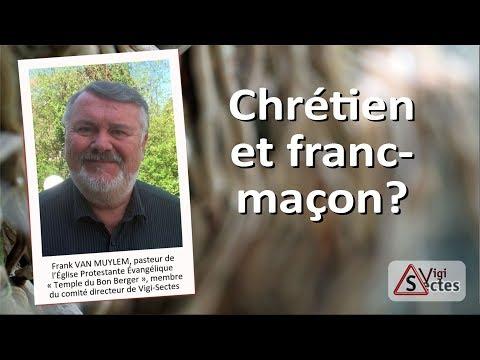 Chrétien et Franc-Maçon? (11) Rotary Club,  Bilderberg