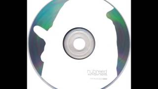 Anthony Pappa - Global Underground: Nubreed 001 CD2