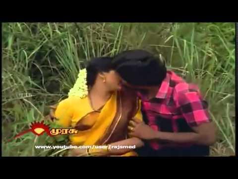 rasathi manasula en raasa song