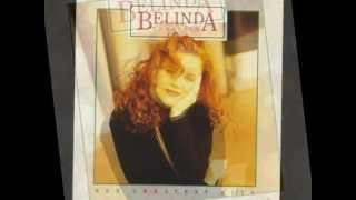 Belinda Carlisle, Half the World (Her Greatest Hits)