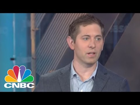 This CEO Plans To Disrupt Apparel Industry With Wearable Spider Silk. Here's How   CNBC