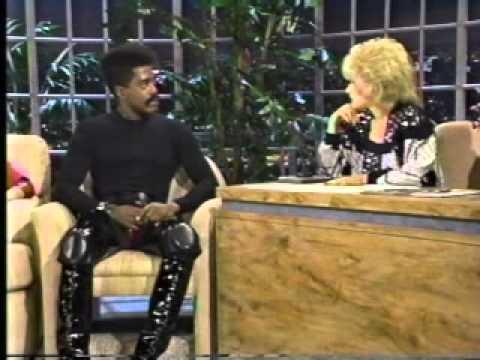 Larry Blackmon Interview on Joan Rivers.rm