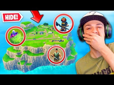 Ali A S Fortnite Battle Royale Stats Revealed Cont