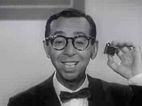 arnold stang chunkyarnold stang height, arnold stang youtube, arnold stang obituary, arnold stang voice, arnold stang actor, arnold stang grave, arnold stang behind the voice actors, arnold stang imdb, arnold stang chunky, arnold stang top cat, arnold stang hercules, arnold stang net worth, arnold stang movies and tv shows, arnold stang biography, arnold stang what's my line, arnold stang dennis the menace, arnold stang movies, arnold stang ivy will cling, арнольд стэнг, arnold stang jewish
