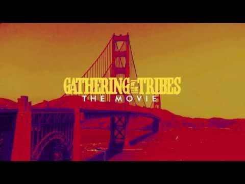 SFGS Presents The Gathering of The Tribes The Movie - Part 2