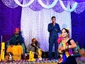Download संग मै राधा रूकमन ल्याजे रै kavi bhagwansahay sain, son krishan kumar sain 9602867899 MP3 song and Music Video