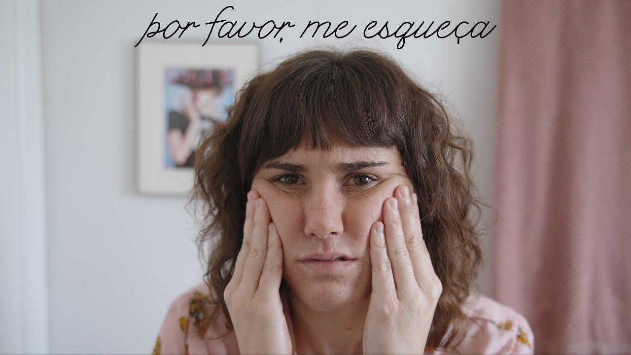 Por Favor, Me Esqueça (Please Forget Me) | My RØDE Reel 2020 (SUBTITLED)