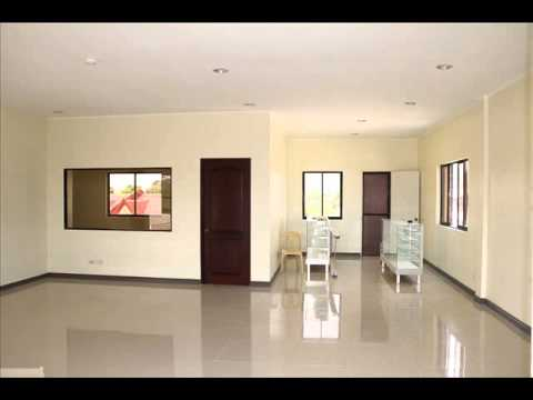 Cebu City V. Rama Ave. Office Space For Rent | Philippines Real Estate