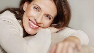 Menopause adalah proses biasa yang berlaku apabila kita semakin tua. Namun, berlaku tanda-tanda meno.