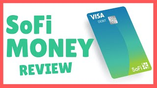 SoFi Money Review: Best Checking Account in 2019?