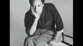 Watch Al Jarreau Alonzo video