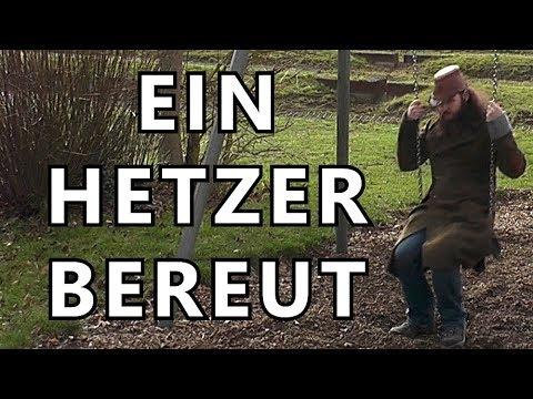 Martin Sellner Hat Mein Leben Zerstört Outdoor Illner Packt Aus