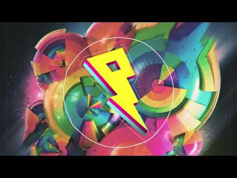 The Chainsmokers - Inside Out ft. Charlee