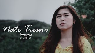 Veraliie - Nate Tresno (Official Music Video)