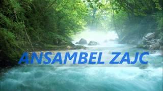 Baixar Ansambel Zajc - OB BISTRICI