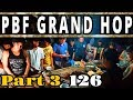 Pinoy Bus Fanatic Grand Hop 2019   Inuman Session   Part 3