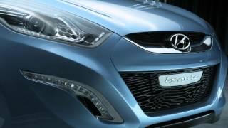 Hyundai Tucson 2013 ( Yasar Boran Oglu )