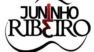 Baixar Juninho Ribeiro - 2014 - CD Completo