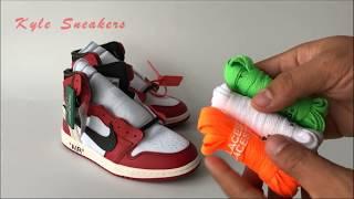 Buy Best UA Sneakers for Sale Online