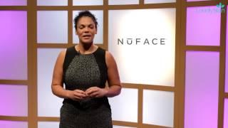 How to use NuFACE Trinity Thumbnail