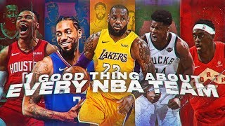 one-great-thing-about-every-nba-team-next-season