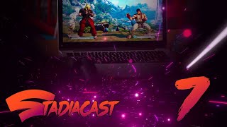Will Stadia make Mac Gaming a reality? | StadiaCast Episode 7