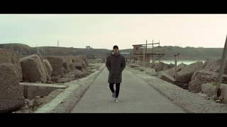 Luca Dirisio - La mia gente (prod. Giuliano Boursier) [Official Video]