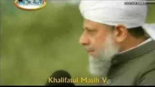 Eye Shakhs Tu Jaan Hai Hamari . . .