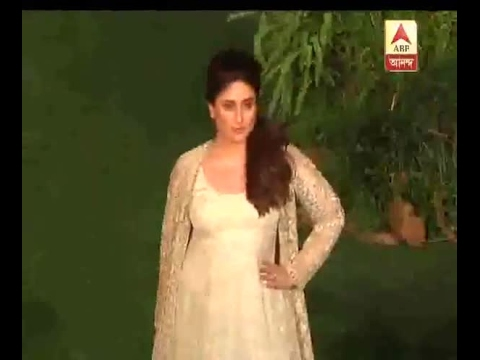 white Kareena dress kapoor