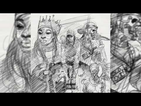 Little Simz - Wings [Official Audio]